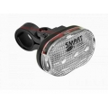 Luz Led Blanca Smart E-Line + Pilas